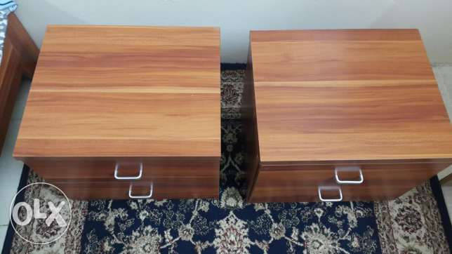 Furniture for sale المنامة -  3