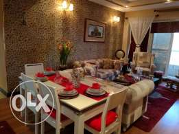 Elegant 2 Bedroom apartment for sale at Abraj Al Lulu