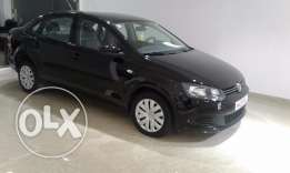 For sale Volkswagen polo 2013,Mitsubishi galant 2012,Peugeot 2014