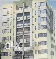Building for Sale in Juffair, Ref: MPI0092