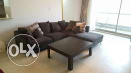 1br flat for sale in amwaj island