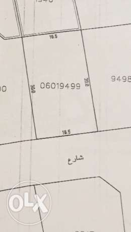 Residential Land for Sale by the owner