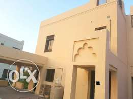 Fully Furnished Villa For Rent AtFloating City (Ref No: AJM10)