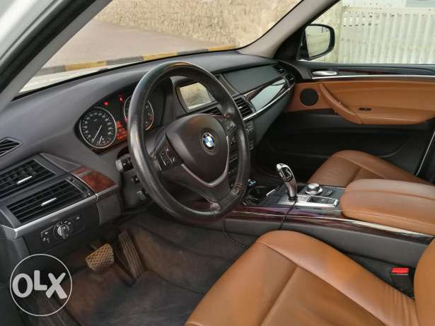 For sale BMW X5 2007