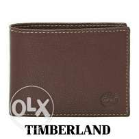 Brand new original timberland men wallet for sale.