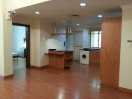 Wonder Homes Properties 2 Bed Room Umalhassam