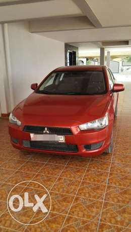Lancer EX 2.0 for sell