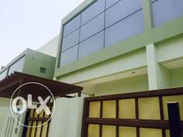 Semi Furnished Villa for Rent in Adliya. Ref: MPI0153