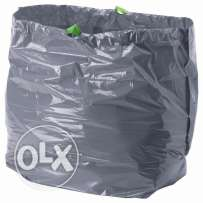 Garbage Bags for Cleaning Companies/Hotels/Hospitals