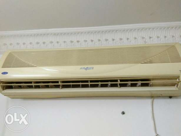 Split ac for sale