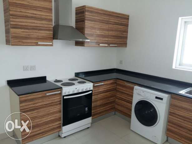 Sami Farnished in Janabiyah two Beddroom flat for a good rent