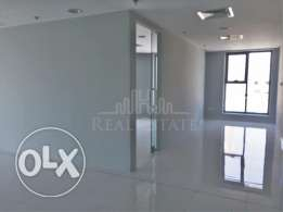 Brand New Office Space Available In Adliya