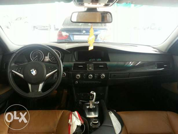 Bmw 525 for sale 5200bd