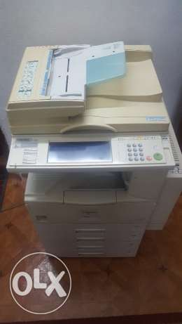 For Sale Rex-Rotary 3238 Printer In excellent Condition Last Call
