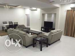 2br. spacious flat for rent in qalali