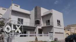 5 Luxury villas available in saar