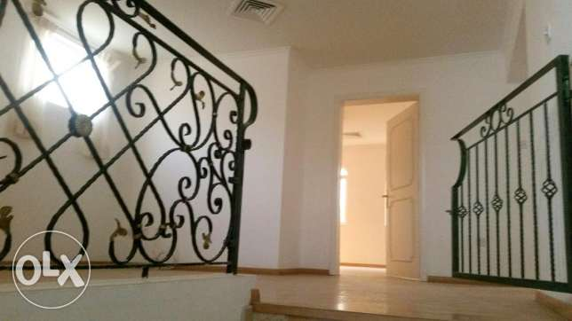 Semi Furnished Villa For Rent At Saar (Ref No: SRZ1) سار -  5
