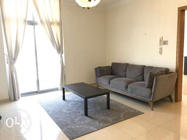 one bedroom furnished apartment for rent