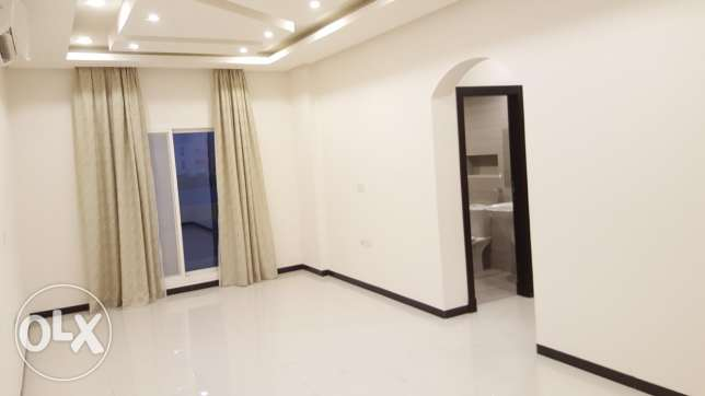 New hidd // Fabulous 2 BHK flat with facilities