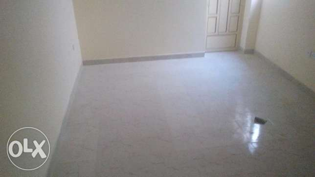 family studio flat for rent in riffa