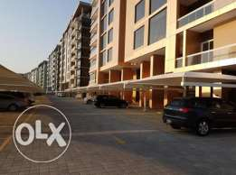 2 BR - Luxury Fully Furnished NEW Apartment in Reef Island
