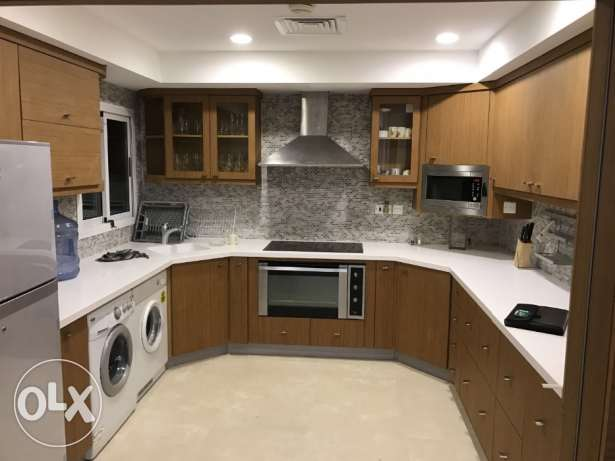 Luxury Apartment For Sale In Juffair جفير -  6