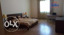 2 Bedroom Fully Furnished Apartment with all facilities