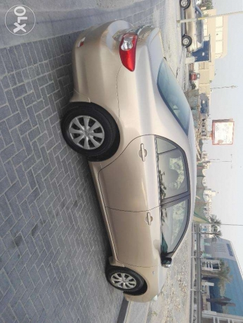 Toyota corolla for sale 1.8 2012