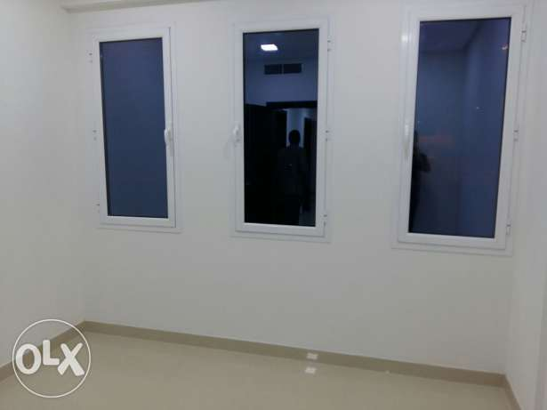 New Hidd/ 2 BHK flat/ brand new Semi furnished