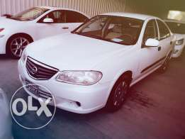 Installment Cars Nissan Sunny Model 2010 Model 2012 Model 2014