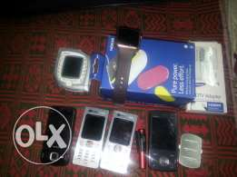 Nokia n86 8mp call me