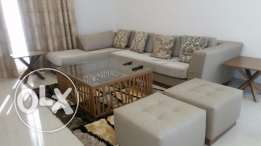 Flat for rent in New Hidd, Ref: MPL0078