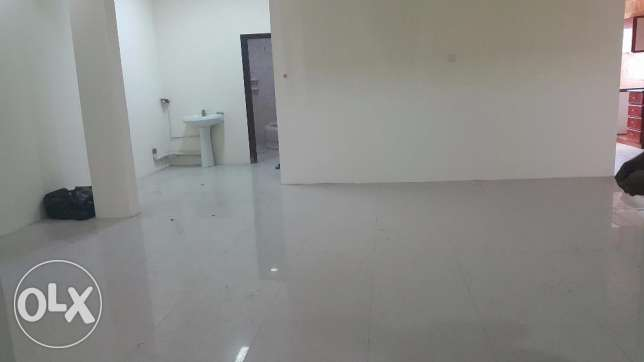 STAFF OR LABOR Building for Rent in New Hidd