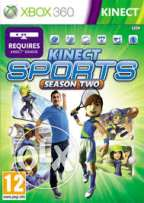 i want to sell kinect sport only serious buyers contact me