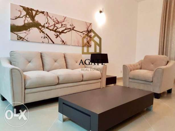 1 bedroom Apartment for rent in Amwaj