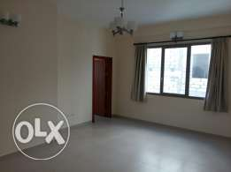 New Hidd , Semi F , 2 BedRoom flat