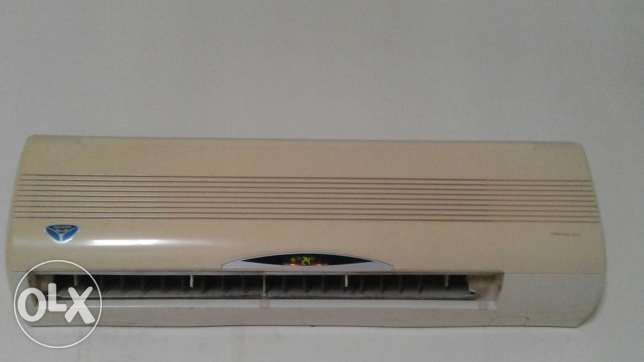 Split a/c for sale