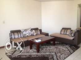 clssc 1 bedroom fully furnished apartment at Juffair