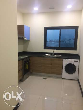 3 bedroom flat for rent in Janabiya