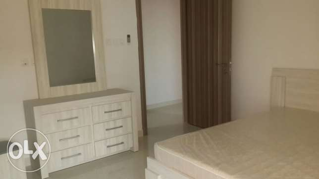 Luxury brand new 2 bedroom apartment in New Hidd المحرق‎ -  4