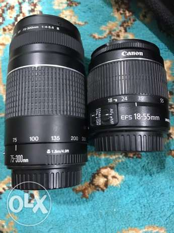 for sale lens for canon