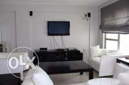 2 Bedroom Fully furnished Apartment in Amwaj