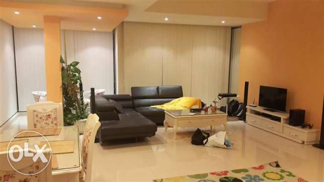 Fully Furnished Deluxe Apartment For Rent (Ref No: 2JNA)