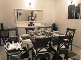 Contemporary Style 2 BHK (Viewing is MUST)