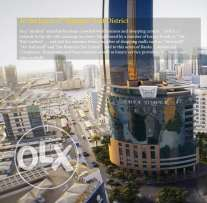 Apartments for Sale Luxurious apartment in Seef