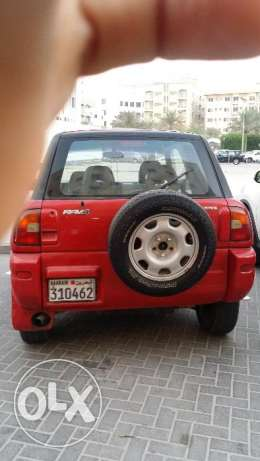 for sale or exchange القضيبية -  1
