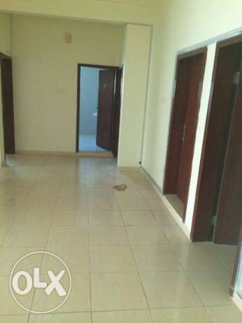For Rent Office (new apartment for commercial activity)