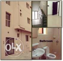 For rent 1 bed room apartment in Riffa – close to LULU