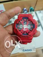 BHD 55/Casio G SHOCK for sale