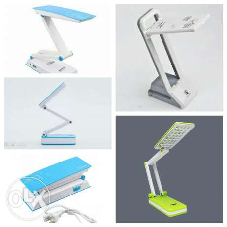 For sale led table lamp